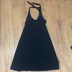 Columbia PFG Slip On/Cover Dress